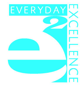 cropped-e2-logo-new-1.jpg