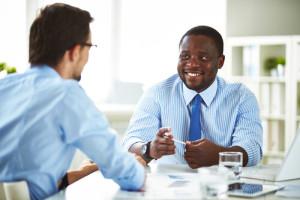 employee-development (2)