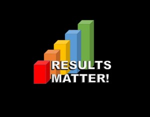 results matter 2