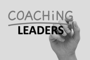 COACHINGLEADERS